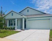 1269 Water Willow Drive, Groveland image