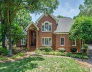 5201 Jupiter Hills  Court, Charlotte image