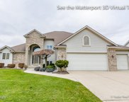 4093 Tallman Creek Drive Nw, Grand Rapids image
