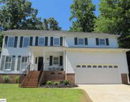 125 River Way Drive, Greer image
