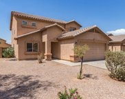 4042 E Superior Road, San Tan Valley image