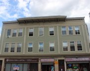 332 Martin Luther King Dr, Jersey City image