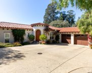 117 Mar Sereno Ct, Aptos image