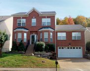 508 Hodges Ct, Franklin image