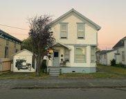 2143 California Street, Eureka image