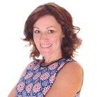 Elizabeth Russo @ Windermere Diablo Realty, best real estate agent in Orinda, CA