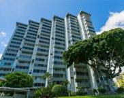 1400 Pensacola Street Unit 902, Honolulu image