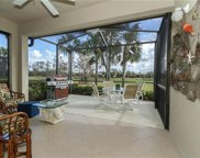 9267 Aviano DR, Fort Myers image