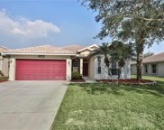 12671 Stone Tower LOOP, Fort Myers image