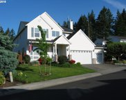 59157 COOPERSPUR  CT, St. Helens image