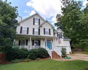 111 Springhouse Way, Greenville image