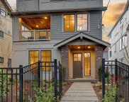 1407 35th Ave, Seattle image