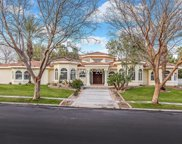 2221 CHATSWORTH Court, Henderson image