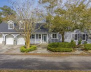 4600 Marion Circle, North Myrtle Beach image