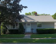 1412 W 4th Street, Kimberly image