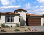 9798 W Foothill Drive, Peoria image
