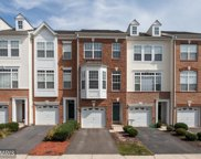 20470 ALICENT TERRACE, Ashburn image