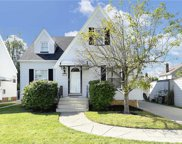 4072 W 166th  Street, Cleveland image