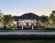 6101 E Cactus Wren Road, Paradise Valley image