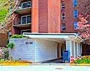 50 Broadlawn Unit 305, Boston image