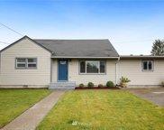 204 Tacoma Avenue NW, Orting image