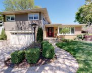501 South Reuter Drive, Arlington Heights image