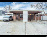 3660 S Red Maple  Rd E Unit (3664), Millcreek image