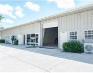 3573 Enterprise Ave Unit 69, 70, 81, 82, Naples image