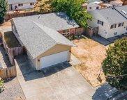 1618 Edgewood  Lane, Santa Rosa image