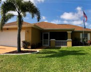 1206 NW 1st AVE, Cape Coral image