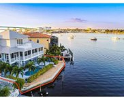 401 Palermo CIR, Fort Myers Beach image