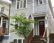 4334 North Bell Avenue, Chicago image