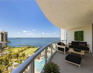 3000 OASIS GRAND BLVD Unit 1201, Fort Myers image