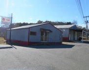 3870 Chestnut Gap Road, Blue Ridge image