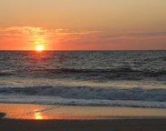 4100 Ocean Beach Unit #312, Cocoa Beach image