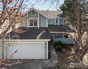 3210 15th St, Boulder image