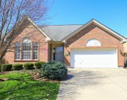 2922 Baffin  Drive, Fairfield Twp image