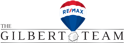 Gilbert REMAX Homes For Sale
