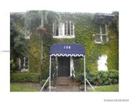 126 Mendoza Ave Unit #2, Coral Gables image