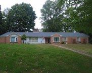 753 Violet Road, Elkhart image