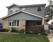 12413 South Orchard Street, Alsip image