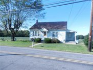 5027 Huckleberry, South Whitehall Township image