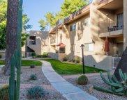 7436 E Chaparral Road Unit #165B, Scottsdale image