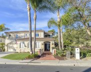 11324 Treyburn Way, Scripps Ranch image