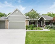 4965 Copper Creek Drive, Pleasant Hill image