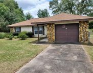 16 Pine Circle Way, Ocala image