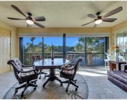 9361 Triana Ter Unit 44, Fort Myers image