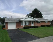 3016 Coplay, Whitehall Township image