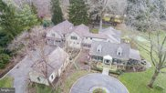 390 Fairville   Road, Chadds Ford image