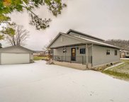 10235 Olson Rd, Black Earth image